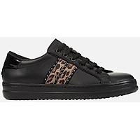 Giày Sneakers Nữ D Pontoise D - Nap+Pr.Goa.Sue
