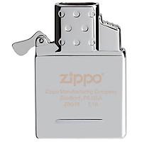 Ruột Zippo Gas Butane Hai Tia Lửa – Butane Lighter Insert Double Torch 65827