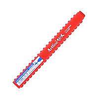 Bút Lông Màu Artline Stix ETX-300RD - 1.2mm - Màu Đỏ