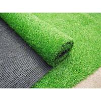 Combo 10m2 Thảm cỏ nhân tạo dày 2 cm