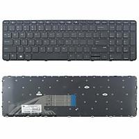 Bàn phím thay thế dành cho Laptop HP Probook 450 G3