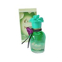 Nước hoa vùng kín charme secret mint 30ml