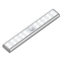 Đèn led cảm biến chuyển động L802 (thanh dài)