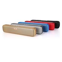 Loa nghe nhạc Kisonli Bluetooth S4 -Màu ngẫu nhiên -Hàng chính hãng
