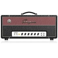Bugera 1960 Infinium Amplifier 150 Watts-Hàng Chính Hãng