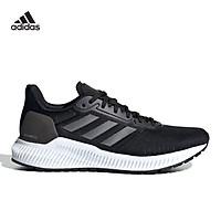 Giày Thể Thao Nữ Adidas - EF1443