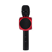 Micro karaoke 858 ( Giao Màu Ngẫu Nhên )