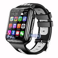 Đồng hồ thông minh WIFI nghe gọi SIM 3G 4G có GPS Dual Camera - GIW5