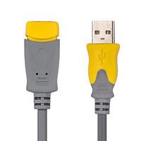 Cáp nối dài USB 2.0 Winet Chính Hãng