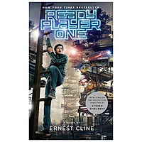 Ready Player One: Movie Tie-In