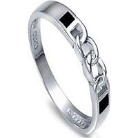 nhẫn nữ nu303