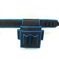 Túi đựng đồ nghề đeo hông TGTB-001BLUL cao cấp