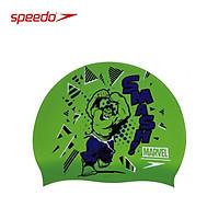 Nón bơi Junior SPEEDO - 8-08386F291