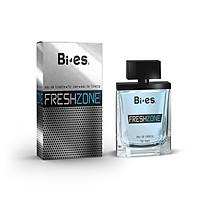 Bi-es fresh zone for men