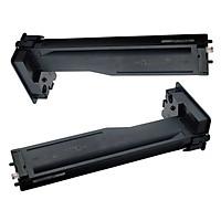 Mực in Laser đen trắng HP 56A printMAX (CF256A) - Dùng cho máy HP M436n/ HP M436nda - Hàng chính hãng