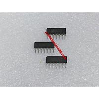 (4 con) IC Driver TA8316S TA8316 8316 Bóc Máy, Đảm Bảo Chất Lượng.