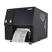 Máy in mã vạch tem nhãn GoDEX ZX420 - Hàng nhập khẩu