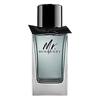 Nước Hoa Nam Burberry Mr Burberry - Eau De Toilette