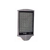 ĐÈN LED ĐƯỜNG 84W CHIP PSD