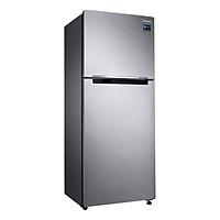 Tủ Lạnh Inverter Samsung RT29K5012S8 (300L) - Hàng chính hãng