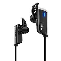 Tai Nghe Bluetooth Nhét Tai SoundMax F2/4.0 - Hàng Chính Hãng