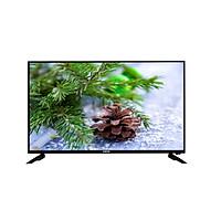 """Smart TV Asanzo iSLIM 32"""" – 32SL500 - Hàng Chính Hãng"""