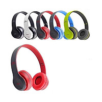 Tai phone Bluetooth P47 wireless
