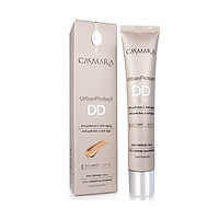 Casmara Urban Protect DD Cream 01 Light - Kem Nền 4 Trong 1 (30ml)