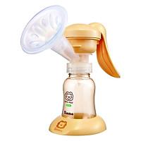 Máy Hút Sữa Bằng Tay Simba (Cam)