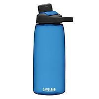Bình Nước Thể Thao Camelbak Chute Mag Tritan Renew Không Chứa BPA 1L