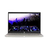 Laptop Hp Pavilion14 ce3027TU (8WJ02PA). Intel Cire i5 1035G1 8G 256G + 16GB Windows 10 (14 inch) - Hàng Chính Hãng