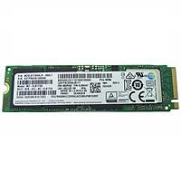 Ổ cứng gắn trong SSD PM981 NVMe 1TB – Hàng Nhập Khẩu