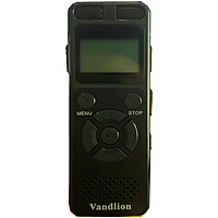Máy ghi âm Vandlion V32-8G