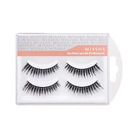 Mi giả MISSHA Eye Makeup Lash Professional (No.15 / Antique Lash)