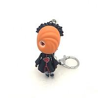 Móc khoá Tobi Naruto NA08004
