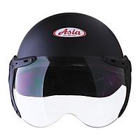 Mũ bảo Hiểm Asia MT105K8 - Hàng chính hãng