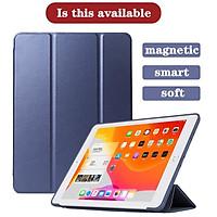Leather Case for iPad mini 1/2/3/ mini 4 2020 iPad air4 10.9inch Ipad pro 11 Ipad Air 1/ ipad Air 2 Ipad 2017ipad 2018/ Ipad 2/3/4 Leather Case