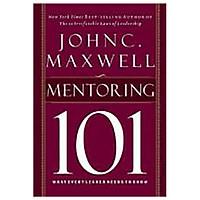 Mentoring 101 (HB)