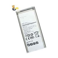 Pin dành cho Galaxy Note 8 N950F 3300mAh 12.71Wh