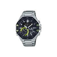 Đồng hồ Casio Nam Edifice ECB-10DB-1ADF