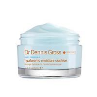 Kem dưỡng ẩm Dr Dennis Gross Hyaluronic Moisture Cushion 50ml