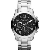 Đồng hồ Fossil FS4736