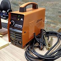 máy hàn điện dùng que Samaki dòng 200ampe chuẩn edon