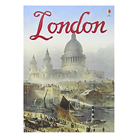 Usborne London