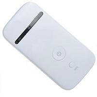 Thiết bị phát wifi 3G MF65 Tốc Độ Cao PF50