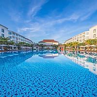 [Ưu đãi 2021] Vinpearl Resort & Spa Hội An 5* - Giá phòng mùa thấp điểm