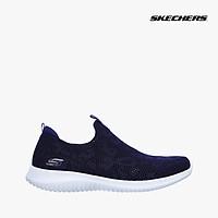 SKECHERS - Giày sneaker nữ Ultra Flex 149009-NVY