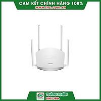 Router WiFi TOTOLINK N600R- Hàng chính hãng