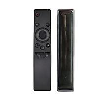 Remote Điều khiển từ xa tivi dành cho Samsung Smart TV Samsung UA 32 40 43 49 50 55 QA65 4K KU NU RU Smart QLED