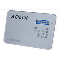 AOLIN HOME ALARM SYSTEM